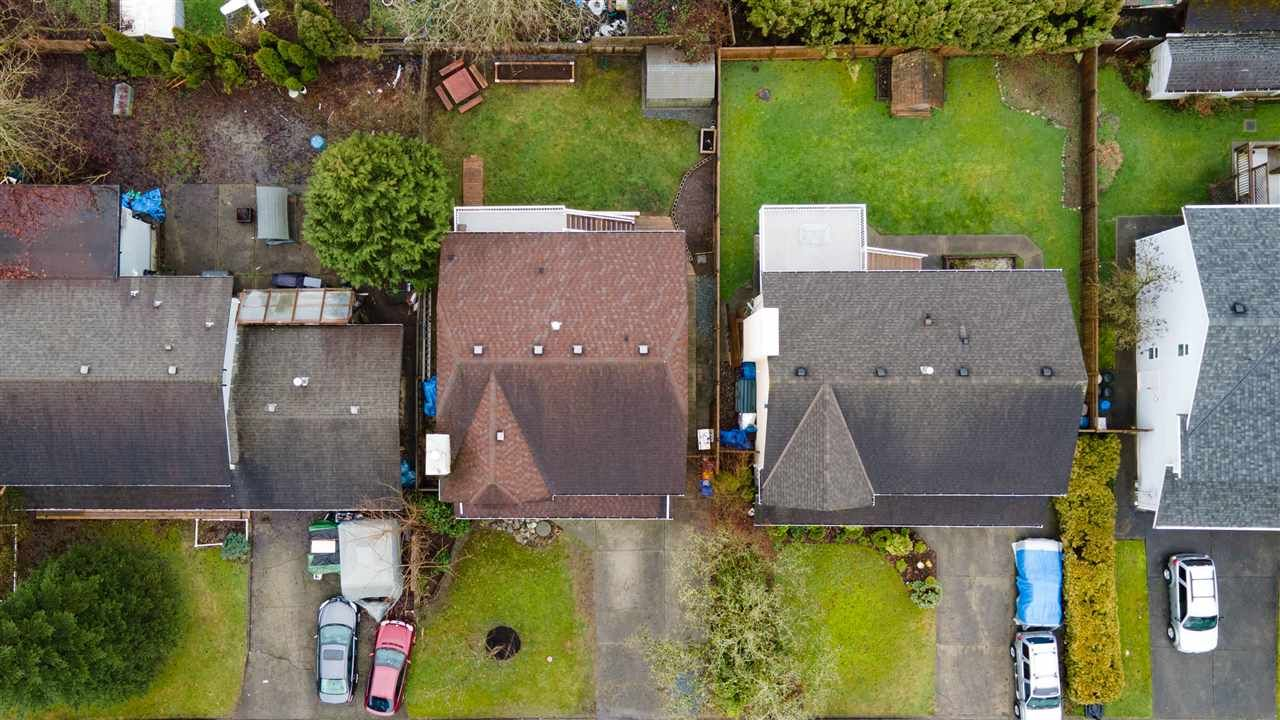 Photo 22: Photos: 22930 CLIFF Avenue in Maple Ridge: East Central House for sale : MLS®# R2530157