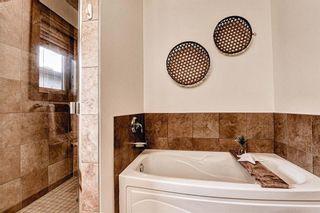Photo 21: 137 23 Avenue NE in Calgary: Tuxedo Park Row/Townhouse for sale : MLS®# A1061977