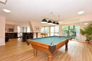 "Photo 16: 706 939 HOMER Street in Vancouver: Yaletown Condo for sale in ""Pinnacle"" (Vancouver West)  : MLS®# R2082268"