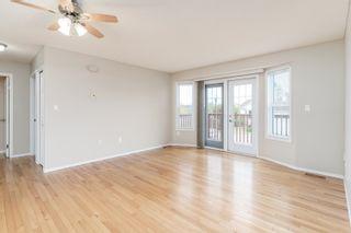 Photo 13: 101 10502 101 Avenue: Morinville Condo for sale : MLS®# E4265213