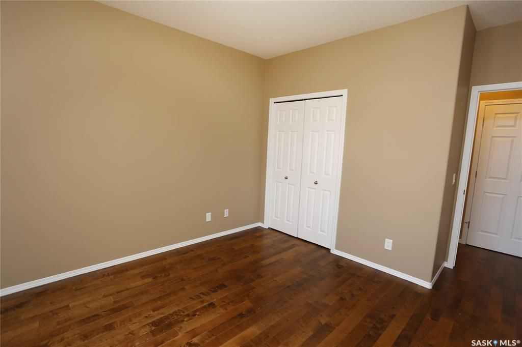 Photo 21: Photos: 204 302 Nelson Road in Saskatoon: University Heights Residential for sale : MLS®# SK800364