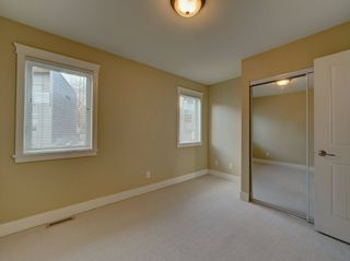 Photo 23: 7 728 GIBSONS WAY in Gibsons: Gibsons & Area Townhouse for sale (Sunshine Coast)  : MLS®# R2537940
