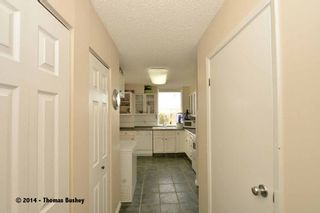 Photo 8: 602 145 Point Drive NW in CALGARY: Point McKay Condo for sale (Calgary)  : MLS®# C3612958