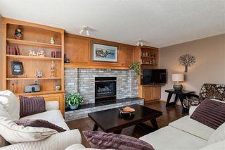 Photo 21: 347 Diamond Drive SE in Calgary: Diamond Cove Detached for sale : MLS®# A1147455