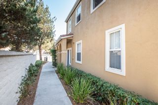 Photo 24: Townhouse for sale : 3 bedrooms : 1306 CASSIOPEIA LANE in SAN DIEGO