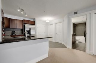 Photo 10: 217 500 ROCKY VISTA NW in Calgary: Rocky Ridge Apartment for sale : MLS®# A1084789