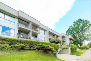 """Photo 5: 212 808 E 8TH Avenue in Vancouver: Mount Pleasant VE Condo for sale in """"Prince Albert Court"""" (Vancouver East)  : MLS®# R2612233"""