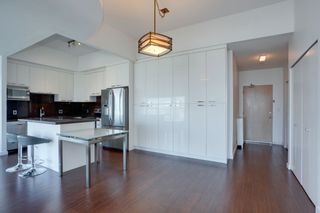 Photo 7: 1601 8871 LANSDOWNE Road in Richmond: Brighouse Condo for sale : MLS®# R2559648