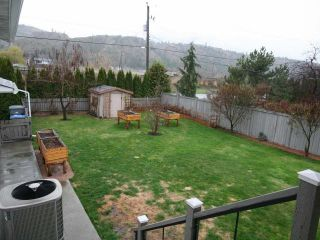 Photo 33: 195 PEARSE PLACE in : Dallas House for sale (Kamloops)  : MLS®# 145353