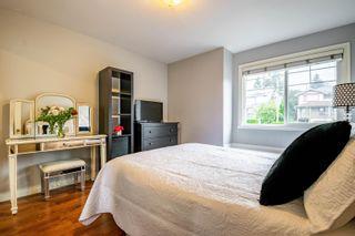 Photo 26: 926 HARRIS Avenue in Coquitlam: Maillardville 1/2 Duplex for sale : MLS®# R2618051