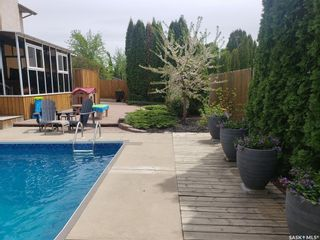 Photo 31: 202 Stillwater Drive in Saskatoon: Lakeview SA Residential for sale : MLS®# SK856975