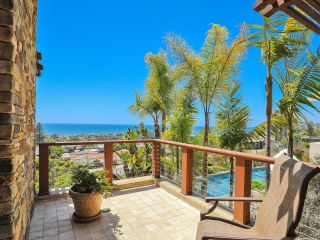 Photo 21: SOLANA BEACH House for sale : 4 bedrooms : 459 Marview Drive