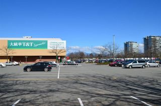 Photo 8: 301 8500 LANSDOWNE ROAD in Richmond: Brighouse Condo for sale : MLS®# R2247909