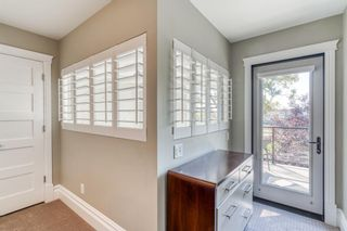 Photo 29: 1814 Westmount Boulevard NW in Calgary: Hillhurst Semi Detached for sale : MLS®# A1146295