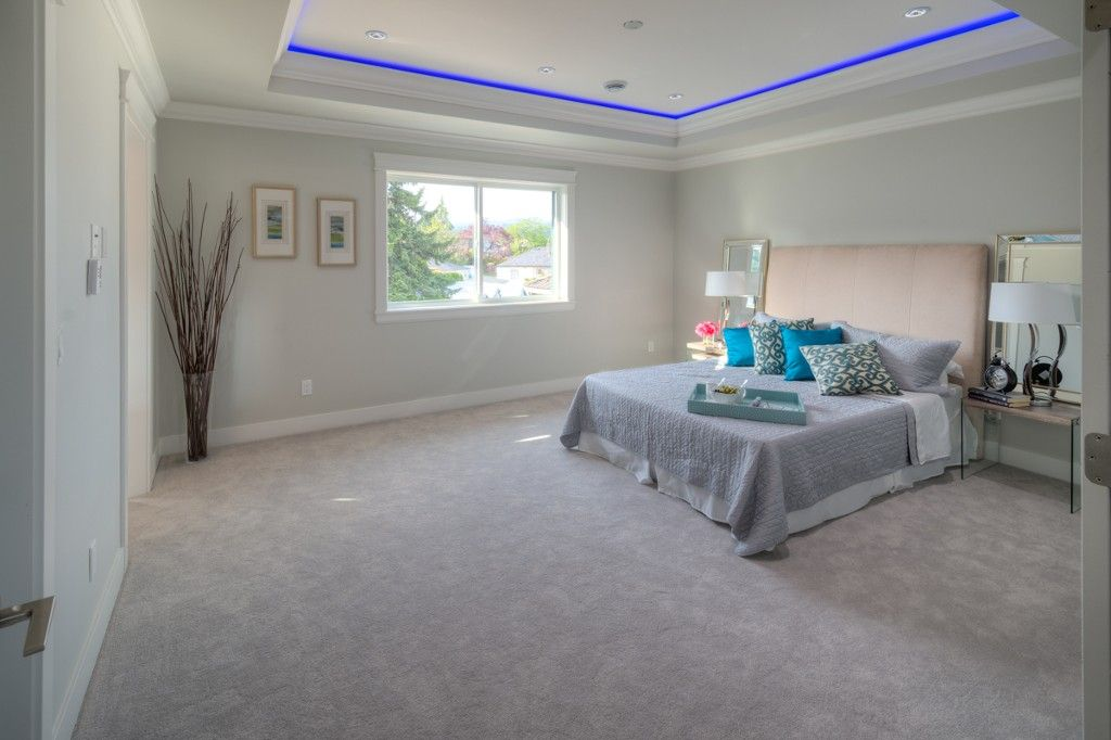 Photo 37: Photos: 439 ELMER Street in New Westminster: The Heights NW House for sale : MLS®# R2063594