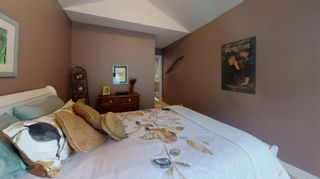 Photo 63: 6110 Copper View Lane in : Sk East Sooke House for sale (Sooke)  : MLS®# 863020