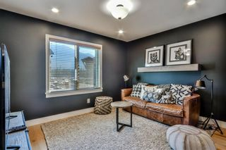 Photo 5: 49 Creekside Mews: Canmore Row/Townhouse for sale : MLS®# A1019863