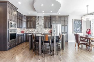 Photo 14: 85 Legacy Lane SE in Calgary: Legacy Detached for sale : MLS®# A1062349