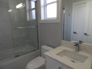Photo 9: 16724 16A Avenue in Surrey: Grandview Surrey House for sale (South Surrey White Rock)  : MLS®# R2517177