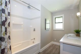 """Photo 18: 8123 ALPINE Way in Whistler: Alpine Meadows House for sale in """"Alpine Meadows"""" : MLS®# R2591210"""