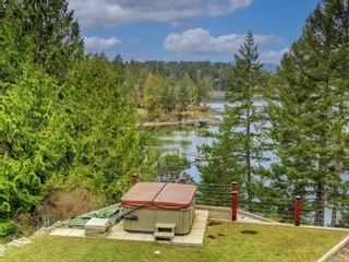 Photo 23: 6088 Timberdoodle Rd in : Sk East Sooke House for sale (Sooke)  : MLS®# 870492