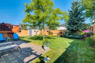 Photo 38: 91 WESTPARK Way: Fort Saskatchewan House for sale : MLS®# E4254254