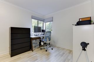 Photo 15: 2366 YEW Street in Vancouver: Kitsilano Condo for sale (Vancouver West)  : MLS®# R2606904