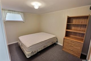 Photo 16: 1309 14th Street West in Prince Albert: West Flat Residential for sale : MLS®# SK867773