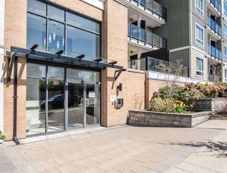 "Photo 18: 309 13789 107A Avenue in Surrey: Whalley Condo for sale in ""QUATTRO"" (North Surrey)  : MLS®# R2566376"