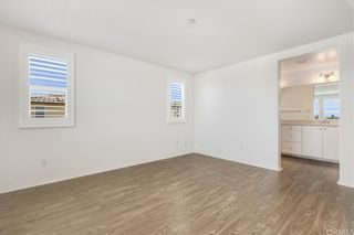 Photo 22: 10071 Solana Drive in Fountain Valley: Residential for sale (16 - Fountain Valley / Northeast HB)  : MLS®# OC21175611