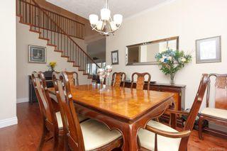 Photo 9: 5173 Lochside Dr in Saanich: SE Cordova Bay House for sale (Saanich East)  : MLS®# 839422