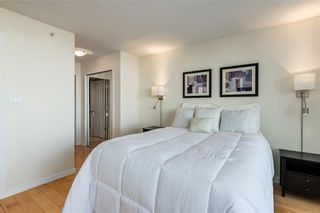 Photo 15: 602 1108 6 Avenue SW in Calgary: Downtown West End Apartment for sale : MLS®# C4219040