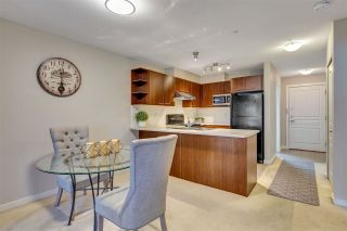 Photo 5: 308 4868 BRENTWOOD Drive in Burnaby: Brentwood Park Condo for sale (Burnaby North)  : MLS®# R2577606