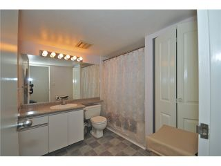 """Photo 6: 307 1060 E BROADWAY in Vancouver: Mount Pleasant VE Condo for sale in """"MARINER MEWS"""" (Vancouver East)  : MLS®# V856791"""