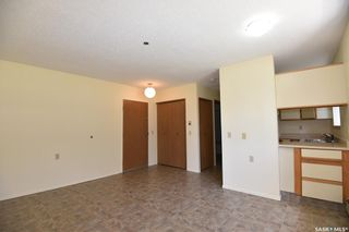 Photo 7: 103 102 Manor Drive in Nipawin: Residential for sale : MLS®# SK854535