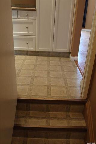 Photo 22: 411 3rd Street East in Wilkie: Residential for sale : MLS®# SK865543