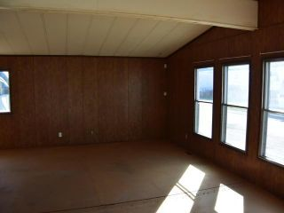 Photo 13: 34B 771 ATHABASCA STREET in : South Kamloops Manufactured Home/Prefab for sale (Kamloops)  : MLS®# 133700
