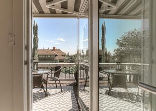 Photo 29: 1505 25 Avenue SW in Calgary: Bankview Detached for sale : MLS®# A1134371