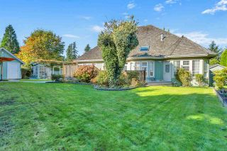 """Photo 40: 13252 23A Avenue in Surrey: Elgin Chantrell House for sale in """"Huntington Park"""" (South Surrey White Rock)  : MLS®# R2512348"""