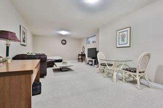 Photo 17: 104 16995 64 AVENUE in Surrey: Cloverdale BC Townhouse for sale (Cloverdale)  : MLS®# R2240642