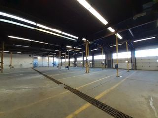 Photo 2: 6213 29 Street SE in Calgary: Foothills Industrial for lease : MLS®# A1091331