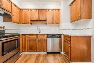 """Photo 3: 104 32070 PEARDONVILLE Road in Abbotsford: Abbotsford West Condo for sale in """"Silverwood Manor"""" : MLS®# R2525268"""