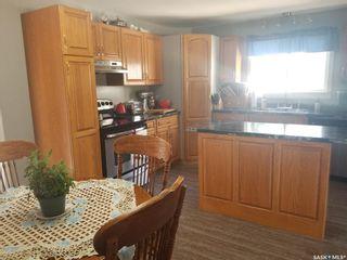 Photo 3: 4908 Herald Street in Macklin: Residential for sale : MLS®# SK863447