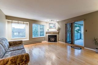 Photo 18: 315 6707 SOUTHPOINT DRIVE in MISSION WOODS: Home for sale : MLS®# R2215118