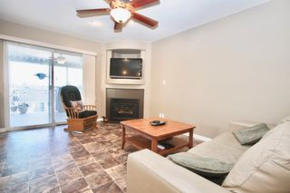 Photo 17: 34606 Quarry Avenue in Abbotsford: Abbotsford East House for sale