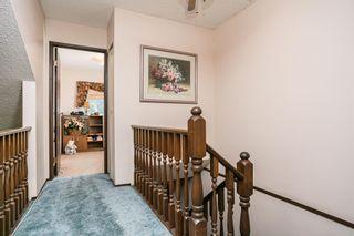 Photo 16: 20 2020 105 Street in Edmonton: Zone 16 Townhouse for sale : MLS®# E4254699