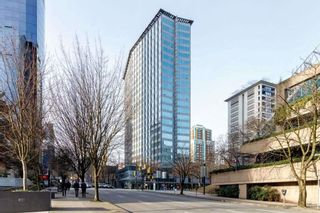 """Photo 15: 1007 989 NELSON Street in Vancouver: Downtown VW Condo for sale in """"ELECTRA"""" (Vancouver West)  : MLS®# R2590988"""