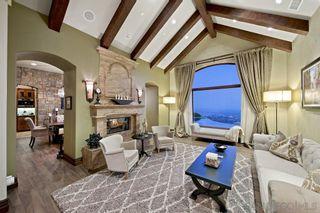 Photo 12: RANCHO SANTA FE House for sale : 5 bedrooms : 18335 Via Ambiente