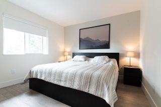 "Photo 13: 282A EVERGREEN Drive in Port Moody: College Park PM Townhouse for sale in ""Evergreen"" : MLS®# R2570178"