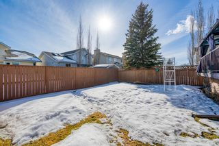 Photo 46: 642 Woodbriar Place SW in Calgary: Woodbine Detached for sale : MLS®# A1078513